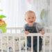 Keep Your Crib Clean